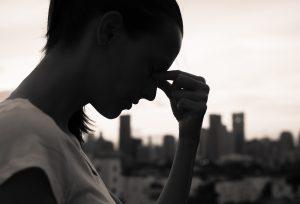 can cbd help anxiety