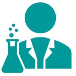CBD Oil Lab Reports